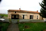 House for sale 2 bedrooms 2497m2 land ,South facing