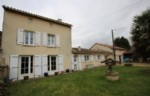 Stone House for sale 2 bedrooms 1689m2 land