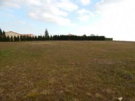 Plot Of Land for sale 2222m2 land
