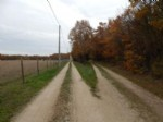 Equestrian Property for sale 2 bedrooms 63154m2 land ,Over 1 acre land