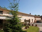House for sale 11 bedrooms 10516m2 land ,South facing ,Pool,Over 1 acre land