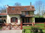 House for sale 4 bedrooms 5884m2 land ,Over 1 acre land