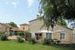 Gite Complex for sale 10 bedrooms ,3862m2 land South facing ,Pool,Very good condition