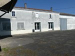 Farmhouse for sale 5 bedrooms 4076m2 land ,Over 1 acre land