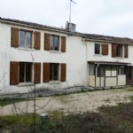House for sale 304m2 land