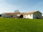 Bungalow for sale 4 bedrooms 7104m2 land ,South facing ,Very good condition ,Over 1 acre land