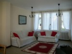 Stone House for sale 4 bedrooms 787m2 land ,Walk to shop