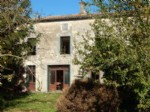 Farmhouse for sale 4 bedrooms ,South facing
