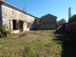 Village House for sale 778m2 land