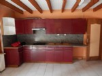 Village House for sale 6 bedrooms 1222m2 land ,South facing