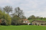 Lake for sale 5 bedrooms ,12548m2 land South facing ,Pool,near to river/stream,Over 1 acre land