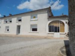 Village House for sale 3 bedrooms ,1312m2 land South facing