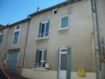 Town House for sale 2 bedrooms 58m2 land ,Walk to shop