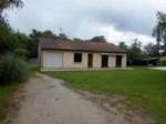 Bungalow for sale 3 bedrooms 2000m2 land ,South facing
