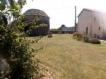 Farmhouse for sale 7 bedrooms ,10000m2 land ,Over 1 acre land
