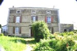 Farmhouse for sale 4 bedrooms ,1440m2 land