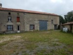 House for sale 3 bedrooms 1185m2 land
