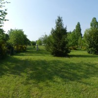 Plot Of Land for sale ,2890m2 land