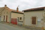 Village House for sale 3 bedrooms ,868m2 land