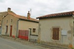 Village House for sale 3 bedrooms 868m2 land