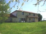 House for sale 4 bedrooms ,35586m2 land South facing ,Pool,Very good condition ,Over 1 acre land