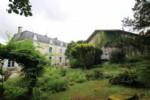 Prestige Property for sale 10 bedrooms 5640m2 land ,Walk to shop ,Pool,Over 1 acre land