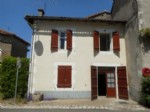 Village House for sale 2 bedrooms ,Walk to shop ,South facing
