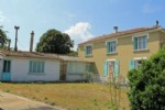 Farmhouse for sale 4 bedrooms 12081m2 land ,Over 1 acre land