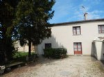 Village House for sale 3 bedrooms ,1941m2 land South facing
