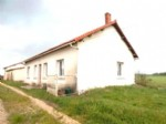 Property for sale 3 bedrooms ,18891m2 land South facing ,Very good condition ,Over 1 acre land