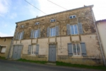 Village House for sale 4 bedrooms ,296m2 land ,Very good condition