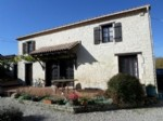 House for sale 4 bedrooms ,3060m2 land ,Walk to shop South facing ,Pool,Very good condition