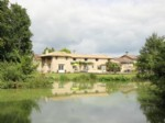 House for sale 5 bedrooms ,14671m2 land ,Pool,Very good condition ,Over 1 acre land