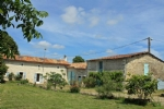 House for sale 3 bedrooms 1414m2 land