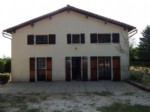 House for sale 3 bedrooms 3135m2 land