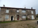 House for sale 4 bedrooms ,6600m2 land South facing ,Over 1 acre land