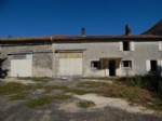 House for sale 2 bedrooms 900m2 land