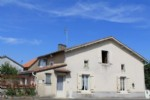 Village House for sale 4 bedrooms 2280m2 land ,South facing