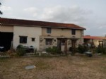 Village House for sale 6 bedrooms 4030m2 land