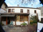 House for sale 4 bedrooms ,804m2 land South facing