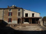 House for sale 3 bedrooms 1395m2 land ,South facing