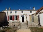 Village House for sale 1 bedrooms 1515m2 land