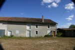 Stone House for sale 1 bedrooms 2171m2 land