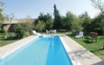 Cottage for sale 2 bedrooms 1462m2 land ,Pool