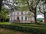 Stunning 19th Century chateau reduced by 150K to be sold