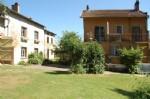Maison de quatre chambres avec dépendances et grand potentiel, terrain de 17624m²