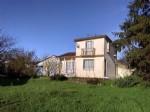 3 bed house, large garden, outbuildings, Saint Jean D'Angély