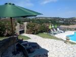 Contemporary villa, 4 bedrooms, pool, garden, garage, in Limoux