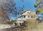 Riverside House breathtaking views of the Charente 4 beds