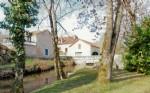 Classic Watermill Complex- Charente